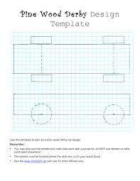 100 Pinewood Derby Truck Templates Image Result For Car Printable