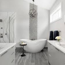 bathroom design ideas archives barton design build