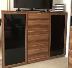 kommode sideboard schlafzimmer