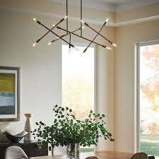 Contemporary Dining Room Chandeliers 189 Best Lakeshore Images On Pinterest