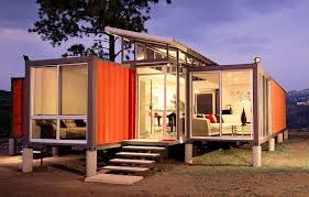 104 Shipping Container Homes For Sale Australia Design Your Own Home Start Now Premier Box
