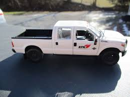 Ford F250 Pickup Truck CREW Cab( KPC Mining ) 1/50 NIB Wht 1950 Ford Panel Truck Id 19792 From Wkhorse To Everyday Vehicle 100 Years Of Trucks Nbc Big Block Pickup Street Rod Youtube 1613 Autoworks Convertible F150 Is Real And Its Pretty Special Aoevolution Sold 1939 Coe 50 Miles Flathead V8 Motor Company Timeline Fordcom F1 Pickup Truck Stunning Show Room Restoration Rat Rod Seen At The Car Held On Satu Flickr Classics For Sale Autotrader Diesel May Beat Ram Ecodiesel For Fuel Efficiency Report