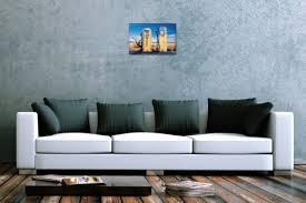 home furniture diy blechschild georg huber retro us
