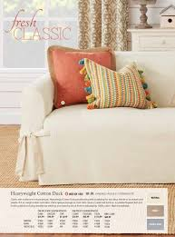 SureFit Home Decor Summer 2018 Catalog Pages 1 - 28 - Text Version ... Summer Slipcover For Wingback Chair Ottoman The Maker Sideli 2pc Seat Cushion Soft Pad Breathable Officehome Marlo Director Cover Bed Bath N Table Why I Love My Comfort Works Ding Covers House Full Of Wayfair Basics Patio Reviews Sashes Relaxedfit Cybex Sirona Q Isize Natural Baby Shower Snuggie Covers Leather Chair During Summer Frugalfish Tableclothschair Ssashesrunnsoverlaystabletopdecor
