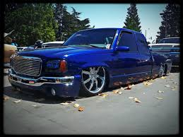 100 Low Rider Truck Riders And S