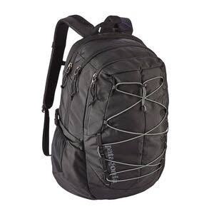 Patagonia Chacabuco Backpack - Black