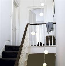 8 best hallway lighting images on architecture black