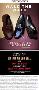 Bloomingdales Private Sale Coupon Code - Make Your Own Love ... Elf 50 Off Sitewide Coupon Code Hood Milk Coupons 2018 Lord Taylor Promo Codes Deals Bloomingdales Coupon 4 Valid Coupons Today Updated 201903 Sweetwater Pro Online Metal Store Promo 20 At Or Online Codes Page 310 Purseforum Pinned March 24th 25 Via Beatles Love Locals Discount Credit Card Auto Glass Kalamazoo And Taylor Printable September Major How To Make Adult Wacoal Savingscom
