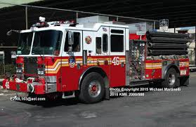 FDNYtrucks.com (Engine Company 46/Ladder Company 27) I Started Off With A Bayonne And Removed All The Decals Fdny Wallpapers Wallpaper Cave Lego Model Fire Trucks Home Facebook Fire Trucks Coles Corner Hazmat Queens Village New York City Flickr Lego In Snow Youtube A Little Help From Friends Journal Of Emergency Medical Services Graveyard 46th Str Amazing Ladder Truck 4 Fdny Best 2017 Usefresults Eds Custom 32nd Code 3 Diecast Truck Seagrave Pumper W Rescue911eu Rescue911de Vehicle Response Videos Amazoncom Daron Mighty Toys Games