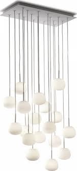 multi light pendants kitchen lighting 2modern