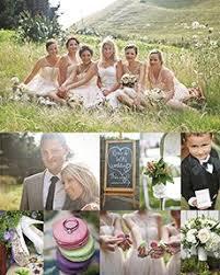Rustic Wedding New Zealand