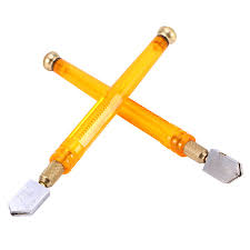 Superior Tile Cutter No 1 by Compare Prices On Glass Tile Cutting Tools Online Shopping Buy