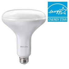 br40 led bulbs light bulbs the home depot