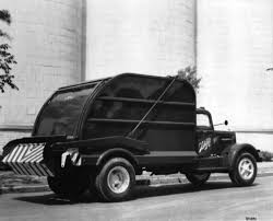 Heil Garbage Truck- Vintage Photo | Historic Heil Photos | Pinterest ... Truckingdepot Used Tank Bodies Opperman Son 2019 New Western Star 4700sb Trash Truck Video Walk Around At The Chromeplated Tank Semitrailer Heil 4 Axles For American Autocar Trucks Awarded Njpa Contract Chassis Waste360 Colectopak La Noire Wiki Fandom Powered By Wikia Halfpack Odyssey Residential Front Load Garbage Macqueen Equipment Groupharters Fox Valley Disposal Half Pack Azs Favorite Flickr Photos Picssr Peterbilt 320 Starr System Youtube 2010 Mack Leu 613 Drop Frame Dual Drive Automated Side Loader
