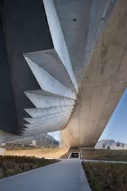 100 Top Contemporary Architects Architects Concrete Architecture