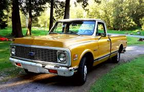 1972 Chevy Truck Yellow 1972 Chevy C10 Fleetside Pickup Gmc No Swap ... 1972 Chevy Gmc Pro Street Truck 67 68 69 70 71 72 C10 Tci Eeering 631987 Suspension Torque Arm Suspension Carviewsandreleasedatecom Chevrolet California Dreamin In Texas Photo Image Gallery Pick Up Rod Youtube V100s Rtr 110 4wd Electric Pickup By Vaterra K20 Parts Best Kusaboshicom Ron Braxlings Las Powered Roddin Racin Northwest Short Barn Find Stepside 6772 Trucks Rear Tail Gate Blazer Resurrecting The Sublime Part Two