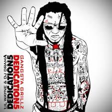 No Ceilings 2 Mixtape Download Datpiff by Lil Wayne Mixtapes Ranked