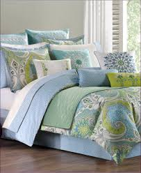 Tahari Home Curtains Tj Maxx by Bedroom Wonderful Cute Comforter Sets Marshalls Curtains And