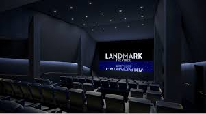 Movie Theatre With Reclining Chairs Nyc by Here U0027s What The Deluxe New Movie Theater On 57th St Will Look Like