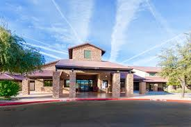 David Weekley Floor Plans 2007 by Victory At Verrado Buckeye Az 55places Com Retirement Communities