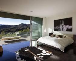 Houzz Bedroom Ideas by Houzz Bedroom Design Elegant Home Accecories Houzz Bedroom Design