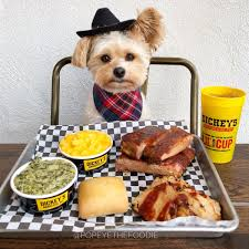Dickeysbbq Hashtag On Twitter Dickeys Barbecue Pit Community Dickeysbbq Hashtag On Twitter Lrs Systems Traffic School Coupon Code Discount Bbq Matchca Reviews Promotions Coupon Discounts Menu Baby R Us Free Shipping Pumpkin Patch Clothing Coupons San Diego Derby Champ Buy Designer Sunglasses In Bulk The Lane Spa Barbeque Pulled Pork Sandwich For 3