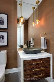 Perrin And Rowe Faucets Toronto by Portfolio U2014 Evelyn Eshun Design Incevelyn Eshun Designer Diary