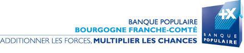banque populaire bourgogne franche comté siège bpbfc 100 humaine 100 connectée