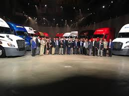 2018 Freightliner Cascadia Is Coming To A Highway Near You Auto Body Shop Oil Changes Semi Truck Repair El Paso Tx Xpress Walmart Dicated Home Daily Up To 10k In Bonuses For Exp Averitt Continues Expand Flatbed Services Add Jobs 2011 News Us Xpress Enterprises Trucking Youtube Honored As Top 10 Military Friendly Employer East Tennessee Class A Cdl Commercial Driver Traing School The Benefits Of Being A Certified Trainer Jobs Detroit Mi Perfect Us Express Trucking Company Best Image Kusaboshicom