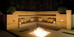 Walmart Outdoor Sectional Sofa by Table Best 25 Pallet Sectional Couch Ideas On Pinterest Stunning