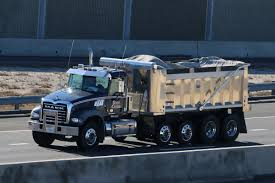 My Go-to Spot In Northern VA (Updated 6-23-17) Trucking Companies California Cstruction Services Truck Works Inc News Welcome To Daf Trucks Nv Cporate First Terex Crossover 8000 Delivered Medium Duty Work Info Moroney Body Photo Gallery Truckfax Sterling Round Up Signs Mulch Black Silkscreams Ubers Selfdrivingtruck Scheme Hinges On Logistics Not Tech Wired Wolfe Radiator Auto And Heavy Equipment About Us I70 Center