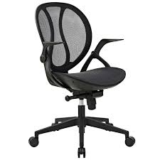 Conduct All Mesh Office Chair Mesh Office Chairs Uk Seating Top 16 Best Ergonomic 2019 Editors Pick Whosale Chair Home Fniture Arillus Contemporary All W Adjustable Contemporary Office Chair On Casters Childs Mesh Fusion Mhattan Comfort Blue Mainstays With Arms Black Fabric With Back