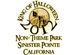 Halloween Theme Parks California by Behind The Thrills Btt Presents The Third Annual Thrill Weekly
