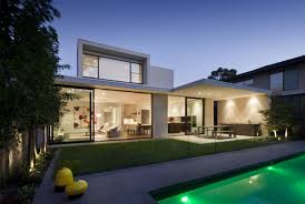 Marvellous Houses Designed Pictures - Best Idea Home Design ... Awesome Best Designed Homes Images Interior Design Ideas Luxury Modern Contemporary Modular Modular Home Prebuilt Residential Australian Prefab Architect House New Architectural Lifpaces Group Launches With Promise Of Hasslefree Architect Functional Architecturally Inspiration Decor Architecture Home For Sale Pre To Make Alluring Murray Arnott Designs Log Neighborhood Cabin Style Prefab Houses Homes