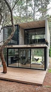 100 Container House Designs Pictures Best Shipping Container House Design Ideas 2 Our Future Home