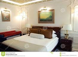 chambres à coucher ikea chambres coucher ikea chambre with chambres coucher