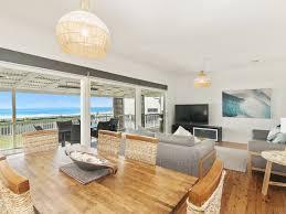 100 Beach Houses Gold Coast Front House