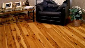 Hickory Hardwood Floors Pros And Cons