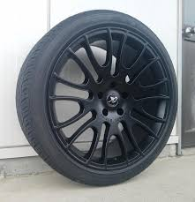 Secondhand Goods Porsche Cayenne 22 -inch Tire Wheel Set 285/35R22 ... Usd 1040 Chaoyang Tire 22 Inch Bicycle 4745722x1 75 Jku Rocking Deep Dish Inch Fuel Offroad Rims Wrapped With 37 On 2008 S550 Mbwldorg Forums Level Kit Wheels 42018 Silverado Sierra Mods Gm Mx5 Forged Tesla Wheel And Tire Package Set Of 4 Tsportline Help Nissan Titan Forum Achillies Tyres Bargain Junk Mail Model S Aftermarket Wheels Wwwdubsandtirescom Kmc D2 Black Off Road Toyo Tires 4739 Cadillac Escalade Inch Wheel For Sale In Marlow Ok Mcnair Secohand Goods Porsche Cayenne Wheel Set 28535r22 Dtp Chrome Bolt Patter 6 Universal Toronto