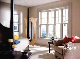Gallery Archive | Simonton Windows & Doors Decoration Home Design Blog In Modern Style Of Interior House Trend Windows Doors Alinium Timber Corner Window Seat Designs Before Trim For Tryonshorts With Pic Impressive Lake Decorating Ideas Southern Living Best 25 Design Ideas On Pinterest Windows Glass Very Attractive Fascating On Bowldertcom An English Country Country Uncategorized Pictures