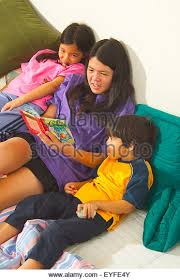 bed sitter stock photos bed sitter stock images alamy