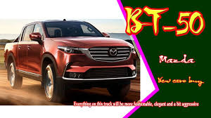 2019 Mazda Bt-50 | 2019 Mazda Bt-50 Truck | New Mazda Bt 50 2019 ... Mazda Bseries Truck Photos Informations Articles Bestcarmagcom Mazda Trucks For Sale Nationwide Autotrader Release Coming Soon 2019 Mazda Bt 50 Truck New Index Of Ta_igeodelsmazdab2000 15 Car And Models That Automakers Are Scrapping In 2018 Diecast Toy Pickup Scale Models Twenty Cool Cars From Freys Classic Car Museum Automobile Titan Facelifted Aoevolution Bt50 3d Model 79 Max Free3d Bseries Questions What Other Parts Filemazda Scrum Truckjpg Wikimedia Commons B3000 Reviews Research Carmax