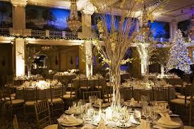 Image Gallery Of Winter Wedding Decorating Ideas Cosy 15 Decoration