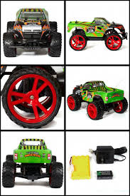 Electric RC Monster Trucks #rctrucks | RC Cars And Vehicles ... Other Radio Control Crenova 112 4wd Electric Rc Car Monster Truck Tekno 110 Mt410 4x4 Pro Kit Tkr5603 Zd Racing No9106 Thunder Brushless Hsp 9411188033 Black 24ghz Off Road Scale Ready To Run Rtr Powered Trucks Amain Hobbies Fs Victory X Amphibian Youtube Jamara 053366 Truck Engine Radiocontrolled 9130 Xinlehong 116 Spirit Electric Monster Truck Scale End 9132019 914 Am New Subotech Bg1510c 124 Et Hobby Wltoys A232 Rc 35kmh