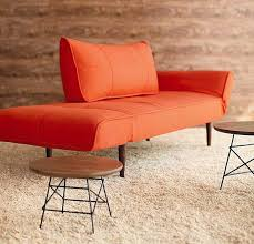 Cb2 Flex Orange Sleeper Sofa by 26 Best Sofa Bed Images On Pinterest 3 4 Beds Sofa Beds And Sofas