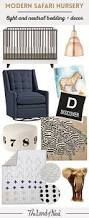 Pictures Safari Themed Living Rooms by 302 Best Safari Theme Baby Shower And Gifts Images On Pinterest