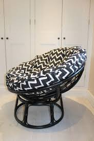 Oversized Papasan Chair Cushion by 141 Best Papasan Chairs Images On Pinterest Papasan Chair