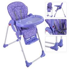 Adjustable Baby High Chair Infant Toddler Feeding Booster Seat ... Dot Buggy Compactmetro Ready Philteds Childrens Toy Baby Doll Folding Pushchair Pram Stroller Cybex Eezy Splus 2019 Lavastone Bblack Buy At Kidsroom Foldable Travel Lweight Carriage Delichon Delta About The Allterrain Quinny Zapp Xtra With Seat Limited Edition Kenson Four Wheel Safe Care Red Kite Summer Holiday Cute Deluxe Highchair Blue Spots Sweet Heart Paris One Second Portable Tux Black Elegance Worlds Smallest Youtube
