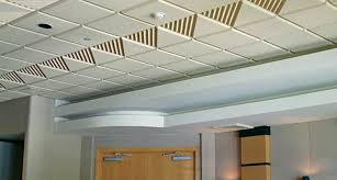 Drop Ceiling Tiles 2x4 Cheap by Ceiling Trendy Decorative Suspended Ceiling Tiles Satisfying
