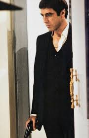 172 best scarface images on pinterest al pacino scarface movie